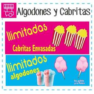 cabritas-y-algodones-ilimitados.png