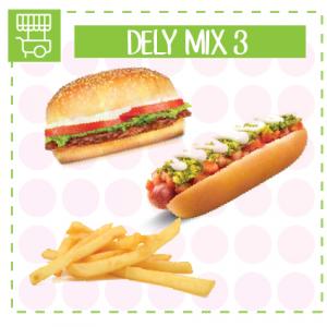carritos-abracadabra-completo-hamburguesa-papas