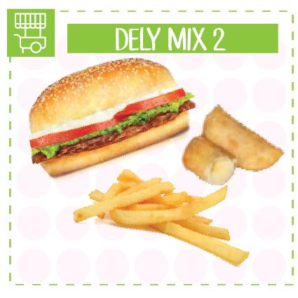 carritos-abracadabra-mix-2-hamburguesa-papas-empanaditas