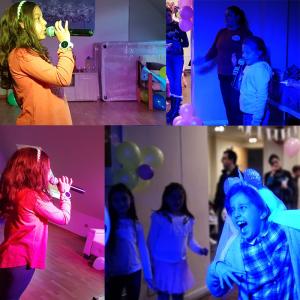 discopeques-karaoke