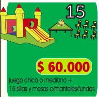 combo-6-sillas-y-mesas-juego-inflable-mediano-.png