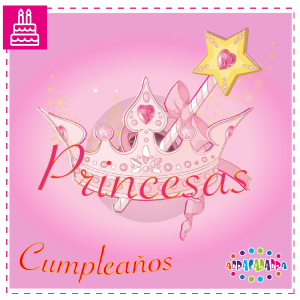 CUMPLEAÑOS-PRINCESAS-1-ABRACADBRA