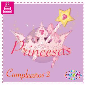 CUMPLEAÑOS-PRINCESAS-2-ABRACADBRA