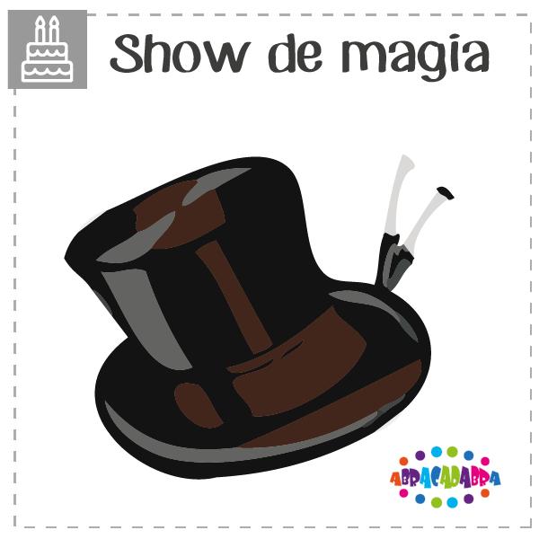 SHOW-DE-MAGIA-ABRACADABRA