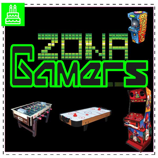 ZONA-GAMERS-ABRACADABRA