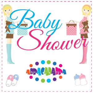 baby-shower-abracadabra