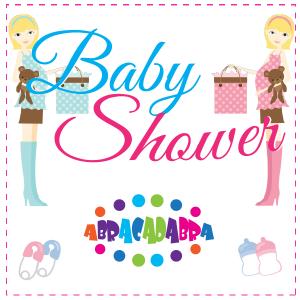 baby-shower-abracadabra