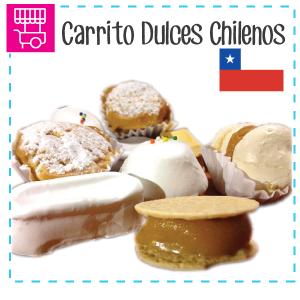 carrito-de-dulces-chilenos