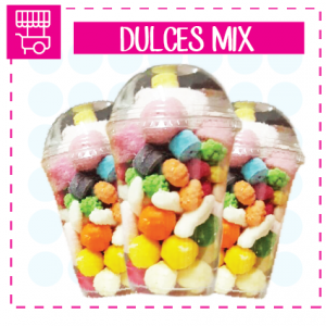 carritos-abracadabra-dulces-mix