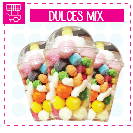 carritos-abracadabra-dulces-mix