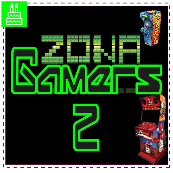 cumpleaños-zona-gamers-2