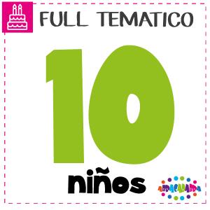 full-tematico-10-niños-abracadabra