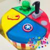 torta-fondant-abracadabra1