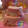 torta-fondant-abracadabra10