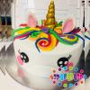 torta-fondant-abracadabra11