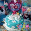 torta-fondant-abracadabra14