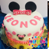 torta-fondant-abracadabra15