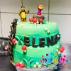 torta-fondant-abracadabra16