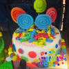 torta-fondant-abracadabra17