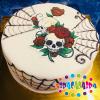 torta-fondant-abracadabra3