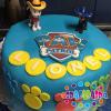 torta-fondant-abracadabra4
