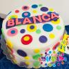 torta-fondant-abracadabra7