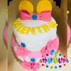 torta-fondant-abracadabra8