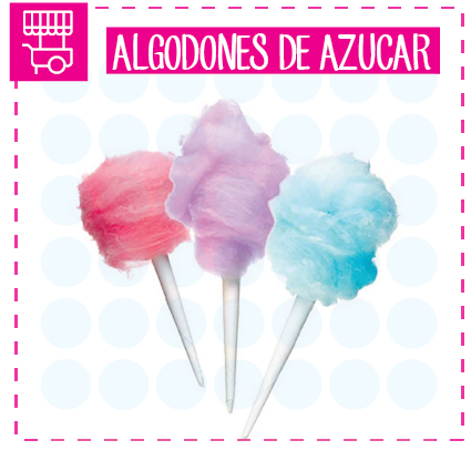 carritos-abracadabra-ALGODONES-DE-AZUCAR
