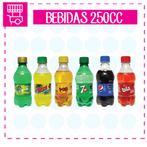carritos-abracadabra-BEBIDAS-250CC
