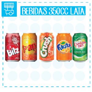 carritos-abracadabra-BEBIDAS-LATA350CC