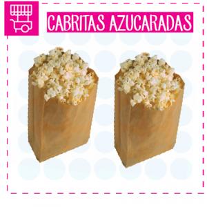 carritos-abracadabra-CABRITAS