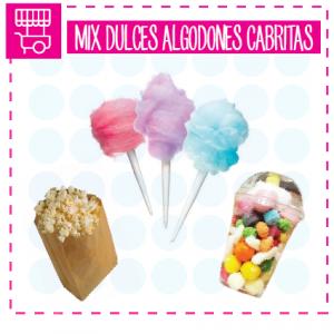 carritos-abracadabra-DULCES-ALGODONES-CABRITAS