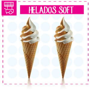 carritos-abracadabra-HELADOS-SOFT