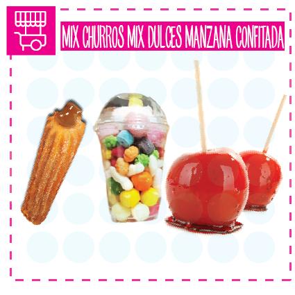 carritos-abracadabra-MIX-CHURRO-MIX-DULCES-MANZANAS-CONFITADAS