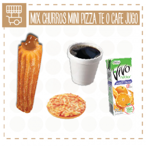 carritos-abracadabra-MIX-CHURROS-MINI-PIZZA-CAFE-TE-JUGO-CATERING