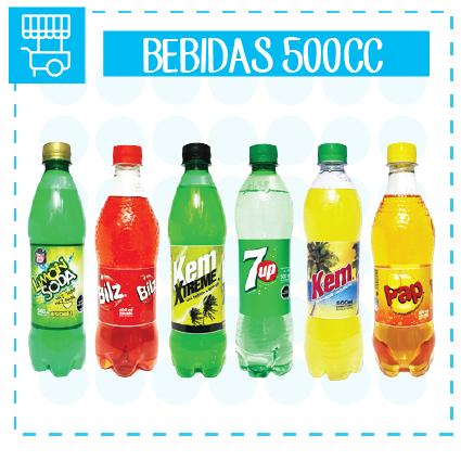 carritos-abracadabra-bebidas-500cc