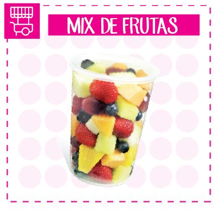 carritos-abracadabra-frutas-mix