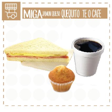 carritos-abracadabra-PAN-MIGA-QUEQUE-TE-O-CAFE