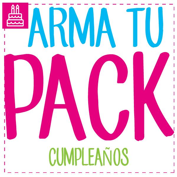 pack-cumpleaños