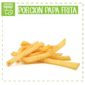 PORCION-DE-PAPAS-FRITAS