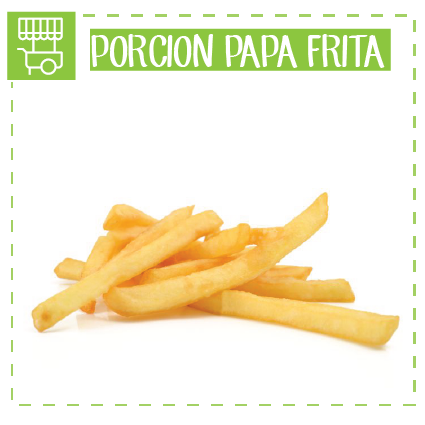 PORCION-DE-PAPAS-FRITAS